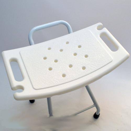 Стул для ванной комнаты Модель KJT 505