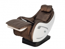 Массажное кресло OTO II-zone STAR