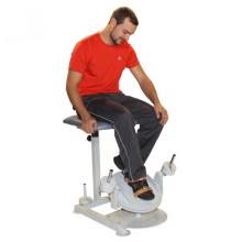 Тренажер для разработки голеностопного сустава (свободный вес)