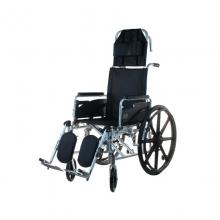 Инвалидная кресло-коляска с множеством функций Titan (Титан) LY-710-954-J