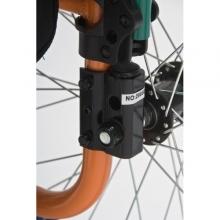 "Кресло-коляска для инвалидов ""Armed"" FS980LA"