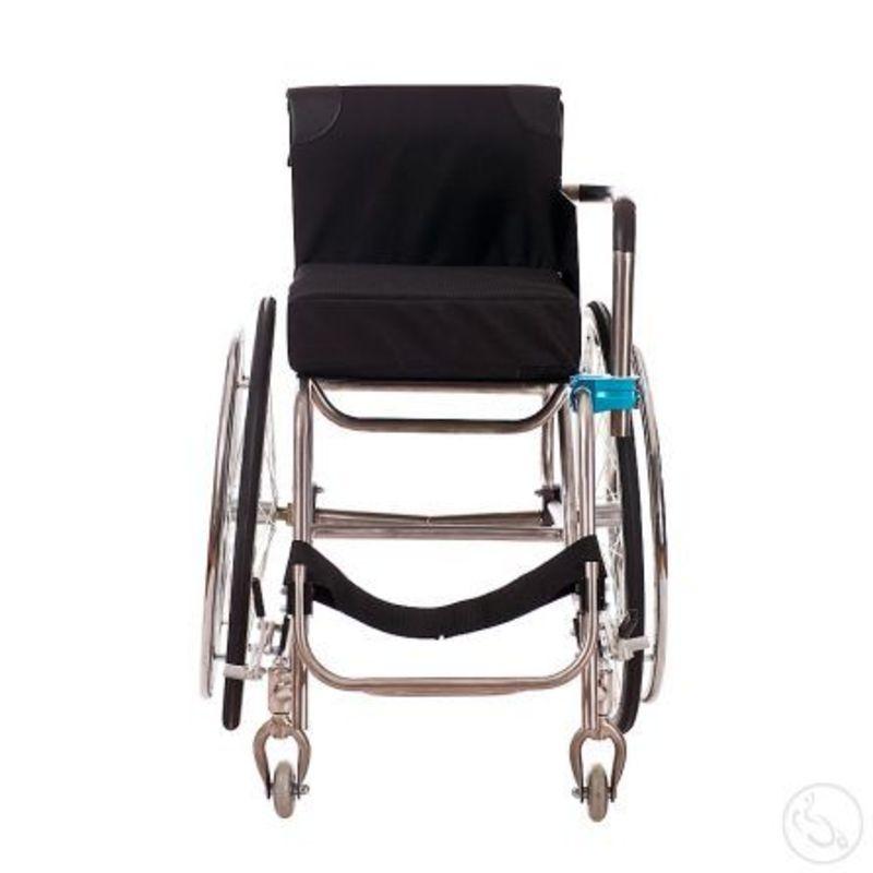 Спортивная коляска для фехтования Катаржина Ангард