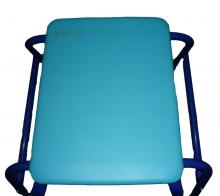 """Опора функциональная для ползания для детей-инвалидов """"Я могу!"""" ОП-109.3 размер 2"""