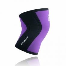 Бандаж на коленный сустав Otto Bock 7751W RX Purple