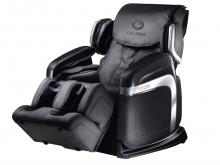 Массажное кресло OGAWA Smart Sence Trinity OG6228