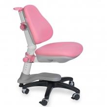 Кресло эргономичное K318 Cupid chair