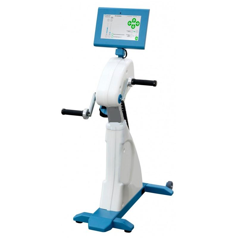 Аппарат для активно-пассивной механотерапии рук Орторент МОТО