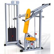 Дельта машина для инвалидов-колясочников А-112i