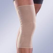 Бандаж на коленный сустав Orliman 8102