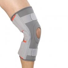 Шарнирный коленный ортез Genu Direxa Stable 8357
