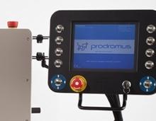 Автоматизированный тренажер ходьбы Prodrobot