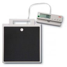 Весы напольные Seca 869