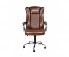Офисный массажный стул Yamaguchi Prestige