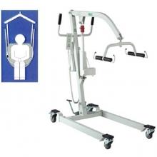 Подъемник электрический для инвалидов Riff LY-9011
