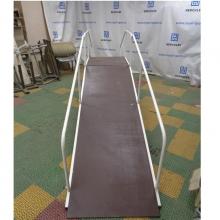 Горка для ходьбы реабилитационная (прямая)