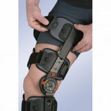 Ортез для фиксации коленного сустава Orliman 94260