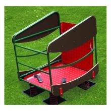 Качалка для кресла-коляски