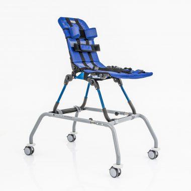 Алюминиевая и водостойкая платформа AKVO для сидения для купания