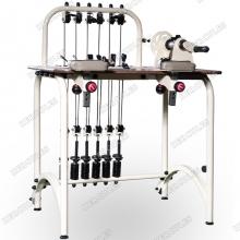 Стол для разработки пальцев и кисти рук