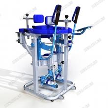 Шагательный тренажер типа Имитрон (детский)