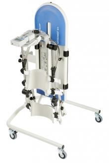 Аппарат для пассивной разработки суставов ARTROMOT K1 Classic