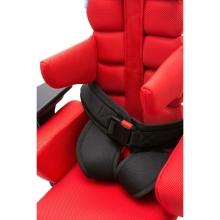 Детское ортопедическое кресло-коляска LIW Baffin neoSIT RS