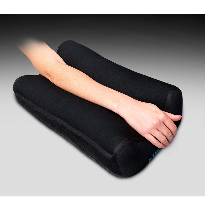 Подлокотник для колясок и вертикализаторов BodyMap E