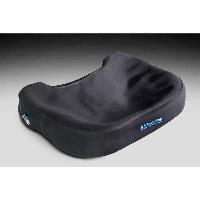 Подушка стабилизирующая верхние конечности BodyMap M