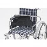 Инвалидная кресло-коляска FS957LQ (FS954LGC)