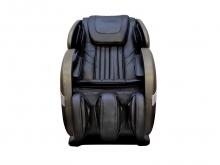 Массажное кресло FUJIMO QI business Графит