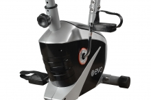 Велотренажер EVO FITNESS Arlett магнитный