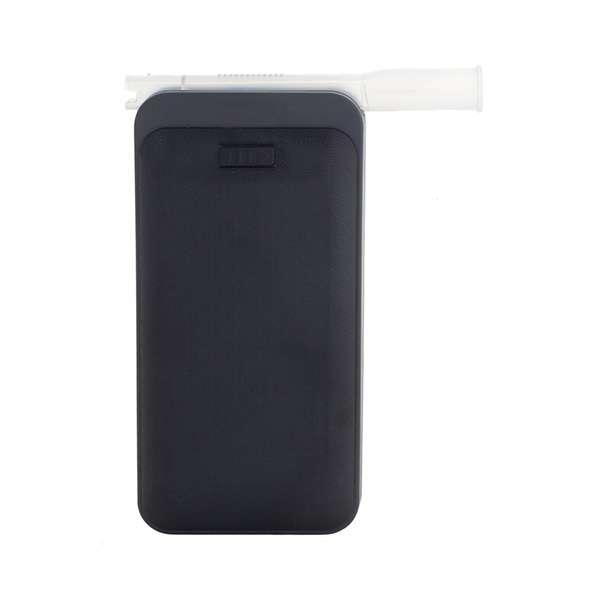 Алкотестер ARIDES Динго E-200 (В) с принтером