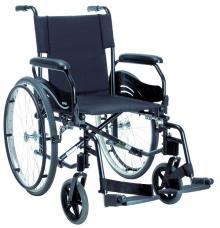 Инвалидная кресло-коляска ERGO 800