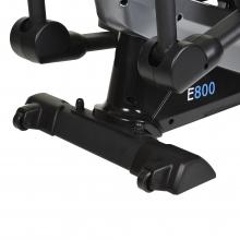 Эллиптический тренажер EVO FITNESS E800 (Orion II) магнитный