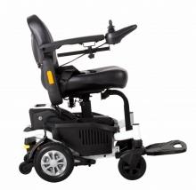 Инвалидная кресло-коляска Excel X-Power 5