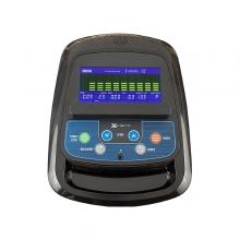 Эллиптический тренажер Hasttings Xterra FS3.5