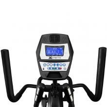 Эллиптический тренажер Hasttings Xterra FS5.3e
