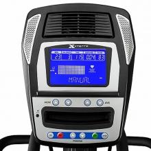Эллиптический тренажер Hasttings Xterra FS5.6e