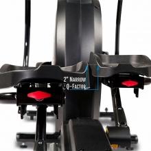 Эллиптический тренажер Hasttings Xterra FS5.9e