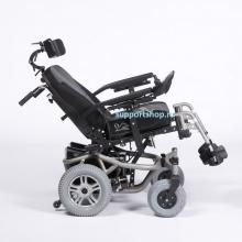 Электрическая инвалидная коляска Vermeiren Forest 3
