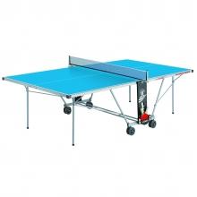 Всепогодный теннисный стол GIANT DRAGON SUNNY 700