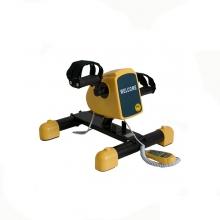 Велотренажер детский с электродвигателем FS-005