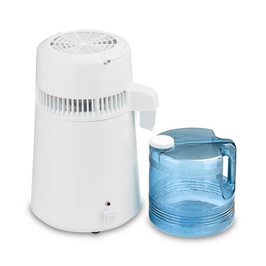 Аппарат для дистилляции воды Армед HR-1