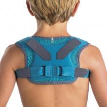 Реклинатор для фиксации плечевого пояса детский (кольца Дельбе) Orliman IC-30