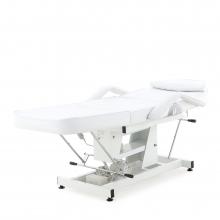 Массажный стол электрический Med-Mos ММКК-1