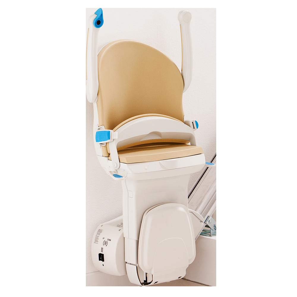 Подъемник для инвалидов МИНИВАТОР 950+