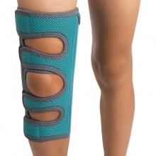 Ортез коленный детский Orliman IR-5001 OP