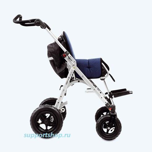Кресло-коляска R82 Серваль (Serval)