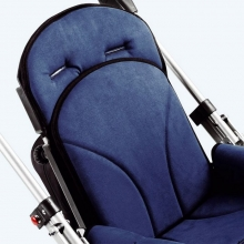 Кресло-коляска Серваль (Serval)