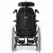 Инвалидная кресло-коляска с множеством функций Invacare Rea Azalea